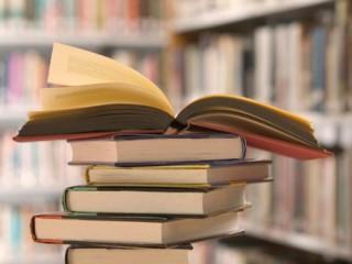 AVVISO – fornitura gratuita e semigratuita dei libri di testo nella scuola secondaria di 1° e 2° grado.