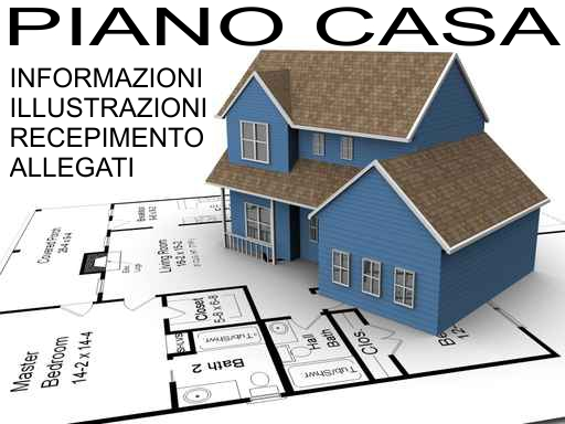 pianocasa1