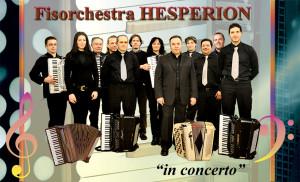 Fisorchestra-Logo4