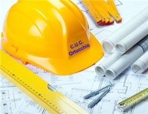 BANDO DI GARA C.U.C. – procedura aperta per appalto lavori di Consolidamento e risanamento idrogeologico Comune di Ortucchio