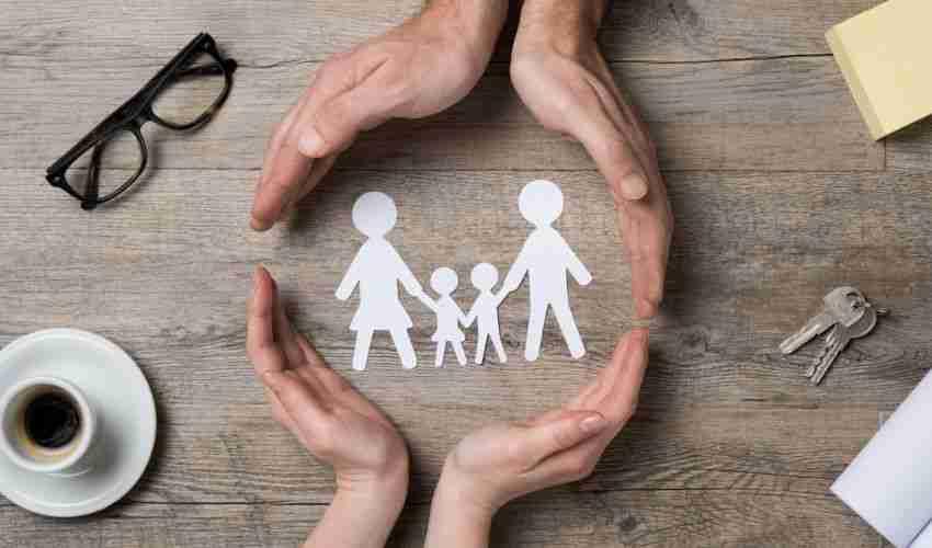 Reddito di inclusione 2018 modello di domanda: modulo REI