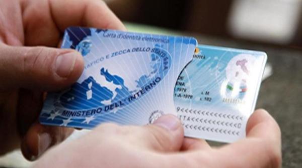 Carta d'identità elettronica, costi e tempi di rilascio