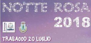 Notte Rosa 2018