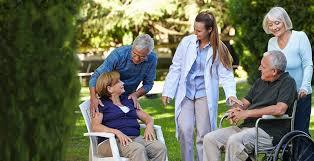 Bando Progetto Abruzzo Carefamily – Famiglia inclusiva