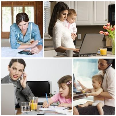 Avviso pubblico per le donne occupate interessate all'ottenimento di voucher.....