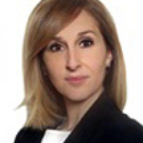 Ilaria_Paletti-2