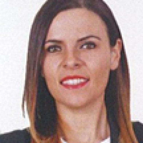 Silvana_Salvi-1